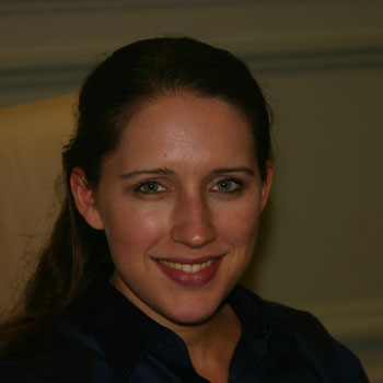 Katie Hughes